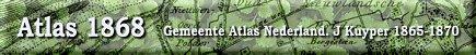 ATLAS 1868
